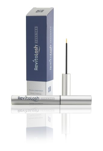 RevitaLash Advanced 3.5ml
